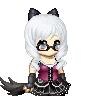 ii-Namster Monster-ii's avatar