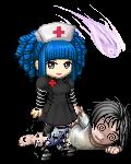 GOTHayameSTAR's avatar