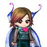 LC Lucrecia Cresent FF7's avatar