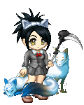 _C2_Kaumi_'s avatar