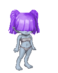 skittle-overload's avatar
