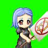 RaspberryBreeze's avatar