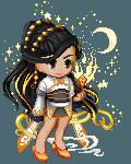 elena1011's avatar