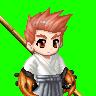 saileshareanime's avatar
