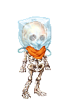 mucking fess's avatar
