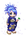 Subarus_Melody's avatar
