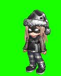 toy_panda