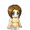caradinepot's avatar