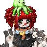 nadi64's avatar