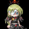LabTech118's avatar