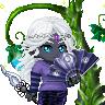 Ki the Bounty Hunter Lady's avatar