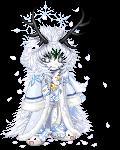KoWeNg's avatar