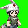 Reiko0910's avatar