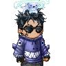ll Younq Drew ll's avatar