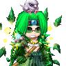 Bara of the Leaf's avatar