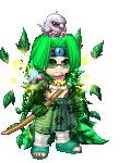 Bara of the Leaf