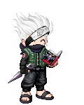 Mr-Scott-Kennedy33's avatar
