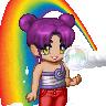 egysha's avatar