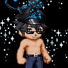 TjohnM's avatar