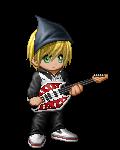 dj95 Vader's avatar