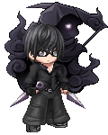 Drake_is_me-'s avatar