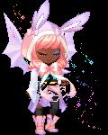 RetroOverwatchSniperGirl's avatar