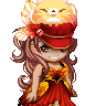 Eternally Grand's avatar