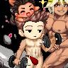 Nerdgasm 28's avatar