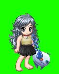 Deer74's avatar