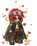 Tea And Cakes's avatar