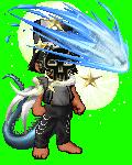 DJ_coolio's avatar