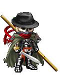stuartputt1's avatar