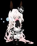 smallLunax3's avatar