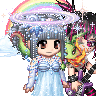 feilunhai__SHE's avatar