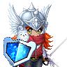 JettaZen's avatar