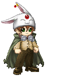 Edward Ray's avatar