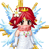 -Sora aoiro-'s avatar