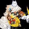Stormelle's avatar