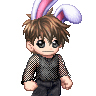 Kankurou_da_puppet_master's avatar