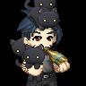 Casual Lemon's avatar