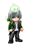 Ryuu_Ouji_Sama's avatar
