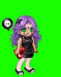 sixxXchick's avatar