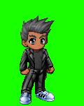contract killer xmix's avatar