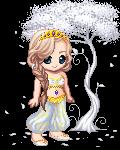 Dark Snow Princess 1000's avatar