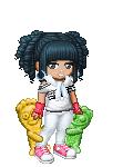 xx_rara_xx44's avatar