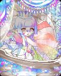 MinawaSeiko's avatar