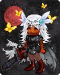 priestess of yaoi