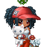lady-loveable's avatar