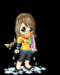 iyannaplumer's avatar