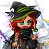 Crimson Drakus's avatar